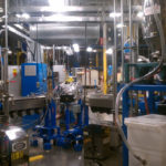 Industrial Installation - Canada - Allied Industrial Group RI (1)