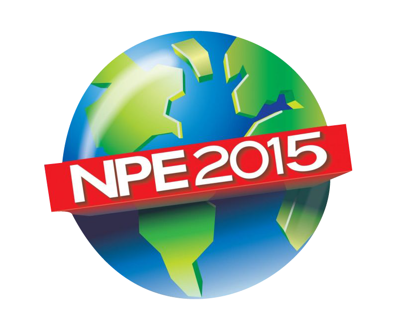 Allied Industrial Group at NPE 2015
