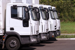 Plant Relocation Transportation Services