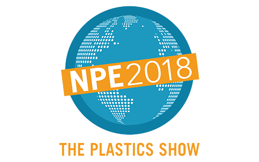 Allied Exhibits at NPE 2018